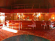 Disco / Lounge Bar - Anek Lines Ferries