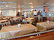 Le Restaurant self-service - Anek Lines Ferries
