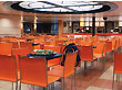 Blue Star Ferries - Self Service Restaurant