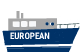 European Seaways Ferries Italy to Albany