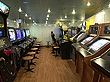 Video Games / Internet Corner - Grimaldi Euromed Ferries