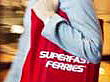 Shopping - Superfast Ferries
