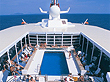Swimming Pool - Superfast Ferries